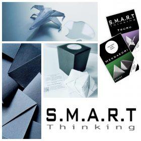 smartetu3